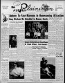 1952-11-07 The Auburn Plainsman