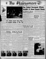 1953-05-06 The Plainsman