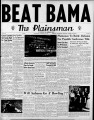1953-11-25 The Plainsman