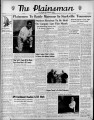 1953-10-09 The Plainsman