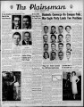 1954-04-14 The Plainsman