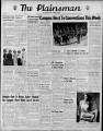 1954-04-21 The Plainsman