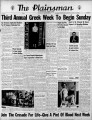 1954-02-17 The Plainsman
