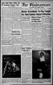 1953-07-22 The Plainsman
