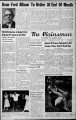 1953-06-17 The Plainsman