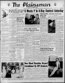 1954-03-03 The Plainsman