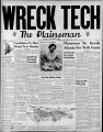 1953-10-16 The Plainsman