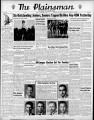 1953-11-20 The Plainsman