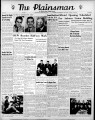 1954-02-03 The Plainsman