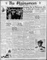 1953-11-13 The Plainsman