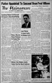 1953-07-01 The Plainsman