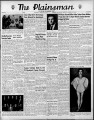 1954-02-10 The Plainsman