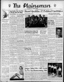 1953-10-23 The Plainsman