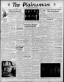 1954-01-20 The Plainsman