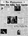1953-12-11 The Plainsman