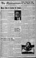 1953-08-05 The Plainsman