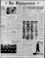 1954-05-05 The Plainsman