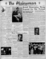 1953-10-30 The Plainsman