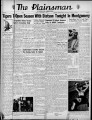 1953-09-25 The Plainsman