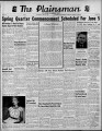 1954-05-26 The Plainsman