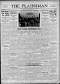1930-03-04 The Plainsman