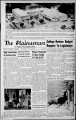 1953-07-29 The Plainsman