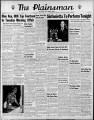 1954-04-28 The Plainsman