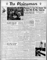 1953-10-02 The Plainsman