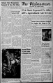 1953-06-24 The Plainsman