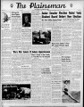 1953-11-06 The Plainsman