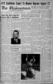 1953-08-12 The Plainsman