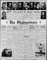 1954-01-27 The Plainsman