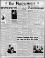 1953-12-04 The Plainsman
