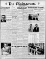 1954-03-31 The Plainsman