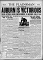 1928-10-28 The Plainsman