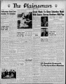 1955-02-23 The Plainsman