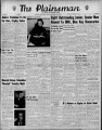 1954-12-03 The Plainsman