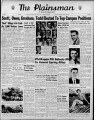 1955-04-20 The Plainsman