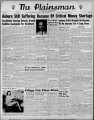 1955-04-06 The Plainsman