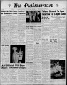 1955-03-30 The Plainsman