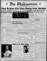 1954-10-29 The Plainsman
