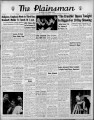 1955-01-26 The Plainsman