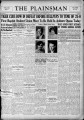 1929-11-01 The Plainsman