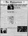 1954-11-19 The Plainsman