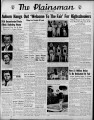 1955-04-15 The Plainsman