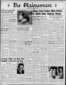 1955-04-27 The Plainsman