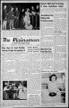 1954-08-04 The Plainsman