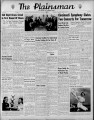 1955-03-02 The Plainsman