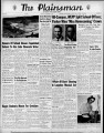 1954-11-05 The Plainsman