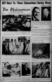 1954-07-14 The Plainsman